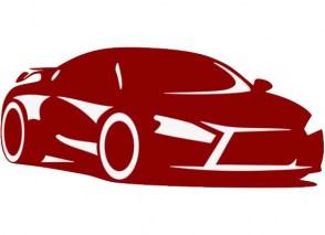 podbor-po-marke-avto