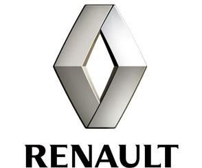 Аккумулятор для мотоцикла Renault