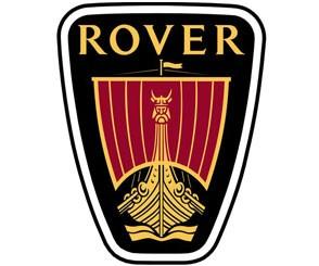 Rover-logo-1.jpg