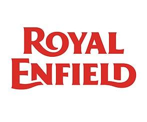 Аккумуляторы для мотоцикла Royal Enfield