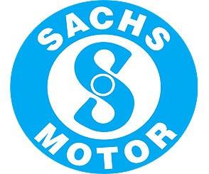 Аккумуляторы для мотоцикла Sachs