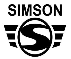 Аккумуляторы для мотоцикла Simson