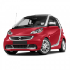 smart_fortwo.png