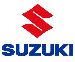 Аккумуляторы для мотоцикла Suzuki