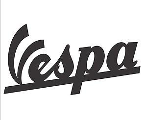 Аккумуляторы для мотоцикла Vespa