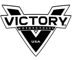 Аккумуляторы для мотоцикла Victory