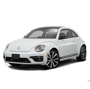 vw_new_beetle_2.png