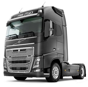 volvo_fh12.png