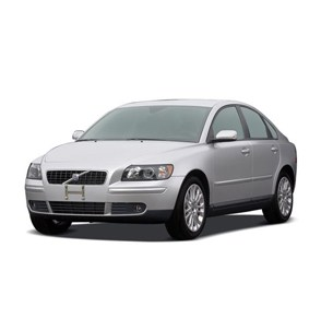 volvo_S40.png