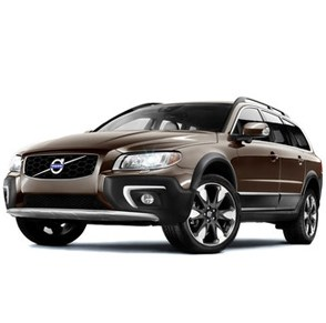 volvo_xc70.png