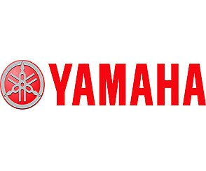 Аккумуляторы для мотоцикла Yamaha