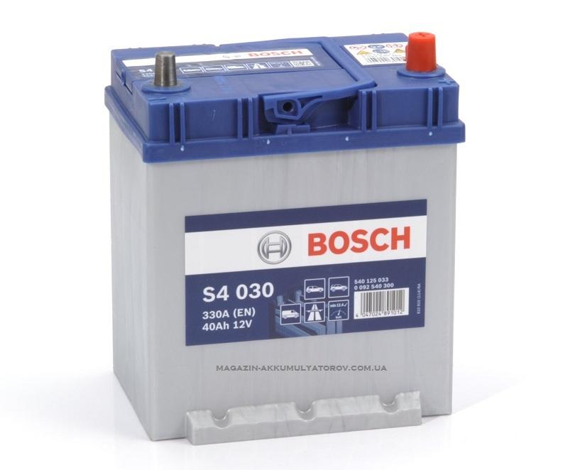 avtomobilniy-akumulyator-0092S40300-Bosch-S4-030-40Ah-330A