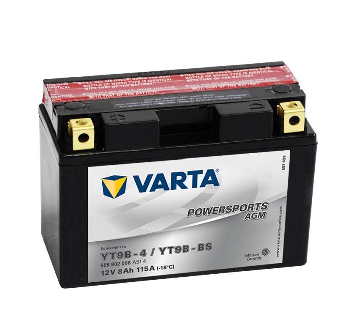 moto-akkumulyator_MBK-Skyliner-400-YAMAHA_509902008-varta-agm-yt9b-bs-12v-8аh-115a