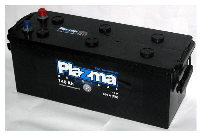 akkumulyatory_Truck_Plazma-Original-140Ah-680A-SCANIA-DAF-MERCEDES-MAN-VOLVO-Peugeot
