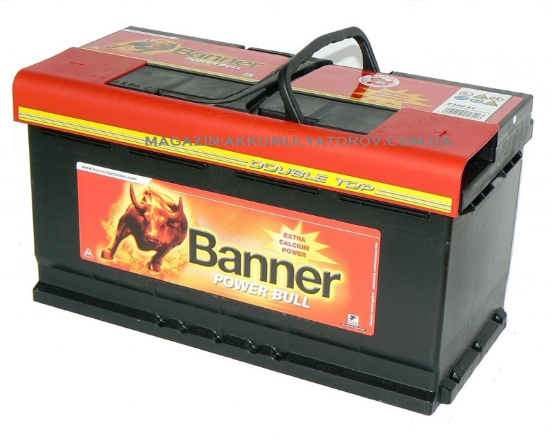 avto-akkumulyator_P10040_Banner_Power_Bull_100Ah_800A