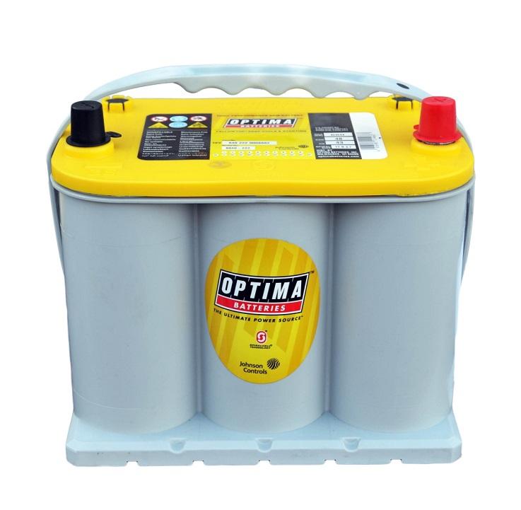 avto-akkumulyatory-optima-agm-yellow-top-ytr-3-7l-48ah-660a