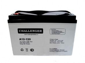 Аккумуляторная-батарея-Challenger-Challenger-A12-120-12v-120Ah