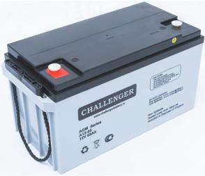 Аккумуляторная-батарея-Challenger-Challenger-A12-65-12v-65Ah