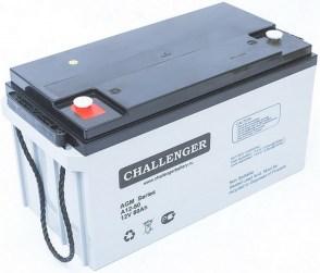 Аккумуляторная-батарея-Challenger-Challenger-A12-80-12v-80Ah