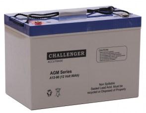 Аккумуляторная-батарея-Challenger-Challenger-A12-90-12v-90Ah