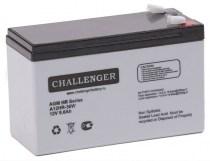 Аккумуляторная-батарея-Challenger-Challenger-A12HR-36W-12v-9Ah