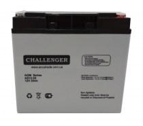 Аккумуляторная-батарея-Challenger-Challenger-AS12-20-12v-20Ah