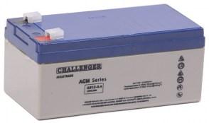 Аккумуляторная-батарея-Challenger-Challenger-AS12-3.2-12v-3.2Ah