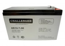 Аккумуляторная-батарея-Challenger-Challenger-AS12-7.0Е-12v-7Ah