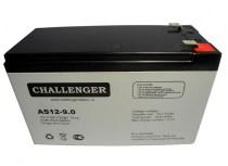 Аккумуляторная-батарея-Challenger-Challenger-AS12-9.0-12v-9Ah