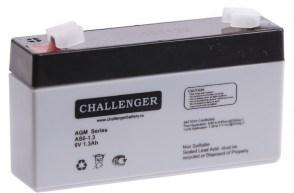 Аккумуляторная-батарея-Challenger-Challenger-AS6-1.3-12v-1.3Ah