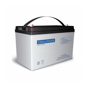 Аккумуляторная-батарея-Challenger-Challenger-G12-180-12v-180Ah