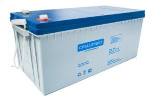 Аккумуляторная-батарея-Challenger-Challenger-G12-260-12v-260Ah