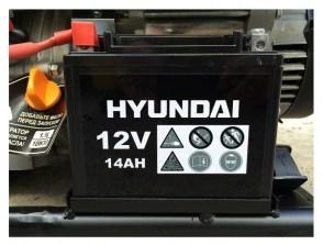 Аккумулятор-для-бензогенератор-HYUNDAI-12v-14ah-200А