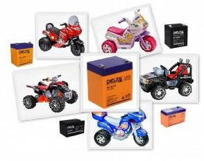 аккумулятор-для-детского-электромобиля-12v-5ah