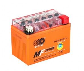 аккумулятор-для-мопедов-gel-12v-4аh-70a