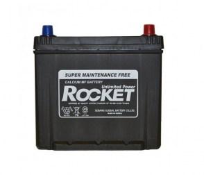 Аккумулятор-на-Hyundai-Tucson-Accent-Kia-Sportage-Rio-60Аh
