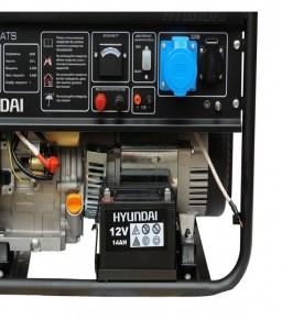 akkumulyator-generator-12v-14Ah