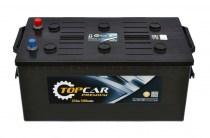 Грузовой-aккумулятор-TOP-CAR-Premium-225Ah-1300A