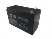 аккумулятор 6-DFM-8