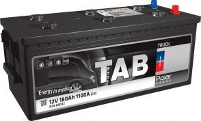 Грузовой-aккумулятор-680032-TAB-POLAR-12v-180Ah-1100A