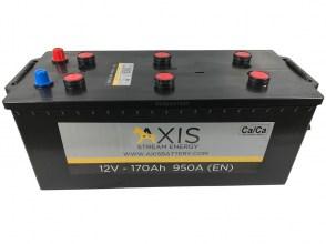 Грузовой-aккумулятор-AXIS-12v-170Ah-950A