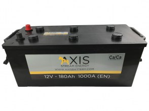 Грузовой-aккумулятор-AXIS-12v-180Ah-1000A