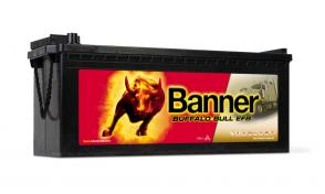 Грузовой-aккумулятор-BANNER-BUFFALO-BULL-EFB-690-17-12v-190Ah-1050A