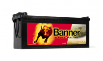 Грузовой-aккумулятор-BANNER-BUFFALO-BULL-EFB-740-17-12v-240Ah-1200A