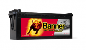 Грузовой-aккумулятор-BANNER-BUFFALO-BULL-SHD-PRO-680-08-12v-180Ah-1000A