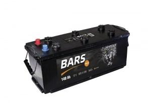 Грузовой-aккумулятор-BARS-12v-140Ah-920A