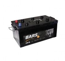 Грузовой-aккумулятор-BARS-12v-230Ah-1350A