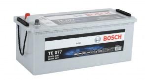 Грузовой-aккумулятор-BOSCH-TE-077-12v-180Ah-1000A