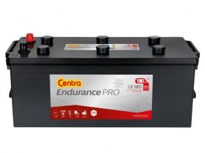 Грузовой-aккумулятор-CENTRA-ENDURANCE-PRO-CX-1803-12v-180Ah-1000A