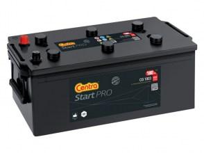 Грузовой-aккумулятор-CENTRA-StartPRO-CG1803-12v-180Ah-1000A